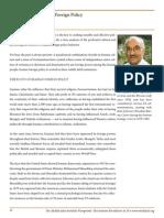 ch_1_Undestanding_Iranian_FP.pdf
