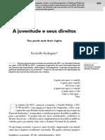 A juventude e seus direitos.pdf