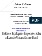 historico_tipologia renato_hilario.rtf