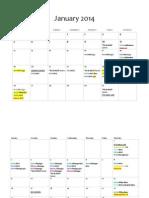 School Calendar.docxvddbf