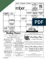 November2013calendar.pdf
