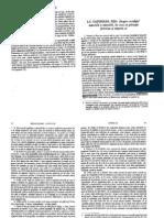 hobbes_leviathan.pdf