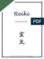 Reiki_7+8_Manualg master.pdf