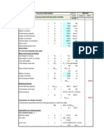 Isolated Footing RC.pdf