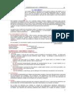 Curso de Metodologia de La Investigacion Cientifica