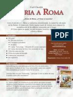 Gloria a Roma_ES
