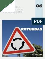 6. Rotundas