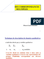 Analyse Des Correspondances Multiples-2012-2 Cle838d4f
