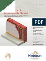 Kooltherm-K17.pdf