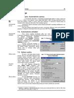 Nastroje.pdf