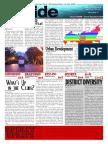 Hi-Tide Issue 2, November 2013