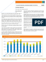 October 2013 Monthly Housing Statistics.pdf