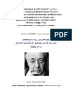 0_simpozionul_national_ed._v.docx