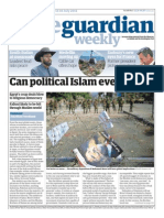 Articles about Egypt - theguardian wwekly vol 189 No 5 - Friday 12 July 2013.pdf