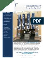 nov013.pdf