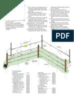 deer fence.pdf