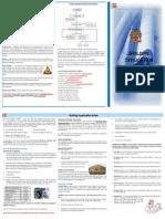 Building Application Brochure .pdf