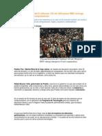 30-10-2013 Puebla Noticias - Con una inversión de12 millones 142 mil 360 pesos RMV entrega entregaron 16 mil computadoras