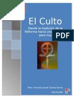 El_Culto