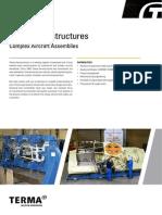 Complex Aircraft Assemblies a4.PDF