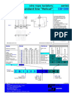 Socitec_Wirerope_Iso_Load_Deflection.pdf