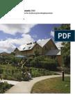 Earthsong Eco-Neighbourhood - Robin Allison - Habitat Award 2008
