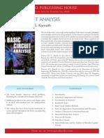 J-970 Basic Circuit Analysis.pdf