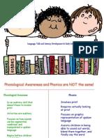 rdg 360 phonemic awareness and phonics1