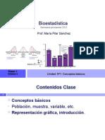 Clase 1 BioEst Prim2013QF Introduccion