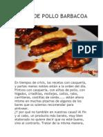 ALITAS DE POLLO BARBACOA.docx