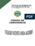 CODIGO DE CONVIVENCIA EN BORRADOR[1]PVP.doc