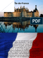 L'Île-de-France.ppt