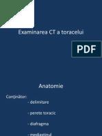 filehost_curs ct torace.ppt