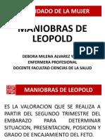 maniobrasdeleopold-120217112054-phpapp01.pdf