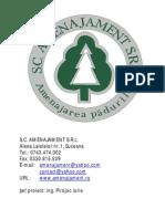 Amenajament UP I Dreptu-Sturdza.pdf