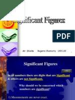 U00 L02PS - Significant Figures v06.ppt