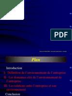Parties 3-4-5 Entreprise 03 - Copie