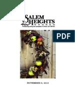 Bulletin 11.3.2013.pdf