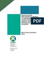 ctnsbase.pdf