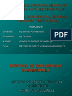 EMPLEO DE EXPLOTACION.ppt