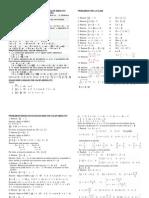 05-Ecuaciones Con Valor Absoluto