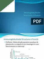 imunoglobuline (1).ppt