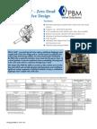 Z-Ball_brochure_PBM2011.pdf