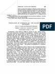 PNAS-1929-Lavin Production of the hydroxyl by water vapor discharge.pdf