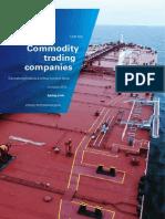 centralizing-trade-v2.pdf