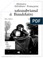 Histoire lit fr Chateaubriand Baudelauire.pdf