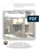 MBC Bulletin- November 3 2013.pdf