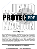 NPN-sintesis