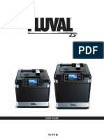Fluval G Series Manual iEN.pdf