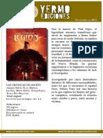 Yermo noviembre 2013.pdf